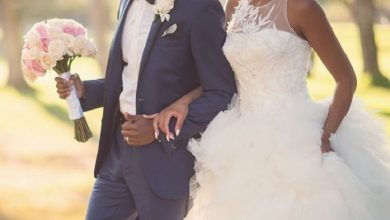 Photo of Horror as Man cancels wedding on their way to Church in Abuja…bride kneels to beg