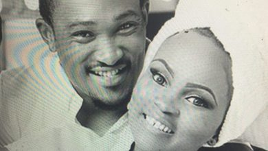Photo of No baby, infidelity, more shocking details of how Blossom Chukwujekwu's marriage crashed