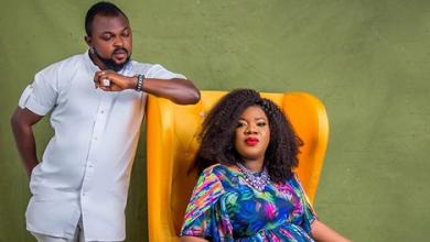 Photo of Comedian AY and wife surprise Toyin Abraham and Kola Ajeyemi (photo)
