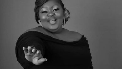 Photo of Eniola Badmus finally ends fight with Funke Akindele