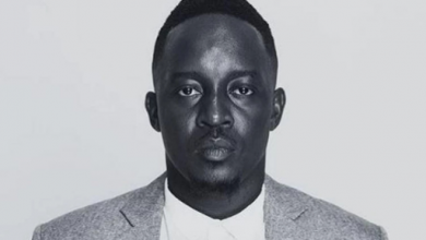 Photo of MI Abaga criticizes Festus Keyamo as he takes stand against social media bill