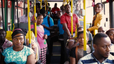 Photo of Woman in trouble over disappearance of men's private parts in BRT