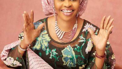 Photo of Yemi Osinbajo's inlaw and billionaire, Bola Shagaya marks 60th birthday in style (photos)