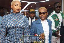 Photo of Headies 2019: Full List Of Winners