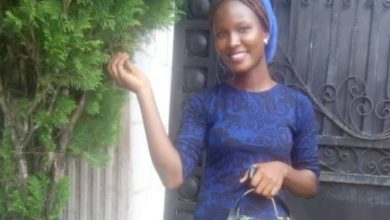 Photo of How a 17-year-old Girl was murdered inside Shop in Edo State