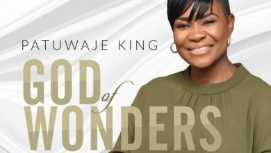 Photo of VIDEO: Pat Uwaje King – God of Wonders