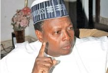 Photo of What the North will do to any president who implements 2014 confab report – Junaid Mohammed