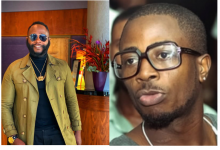 Photo of 'Without Instagram, Yahoo Boys, you can't survive' – Joro Olumofin drags out Tunde Ednut