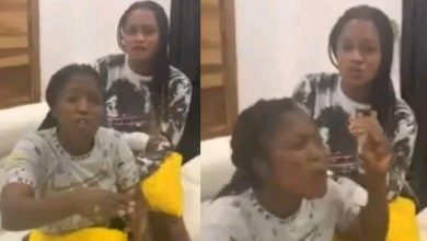 Photo of Davido places bounty of N1million on ladies who accused him of getting one of them pregnant