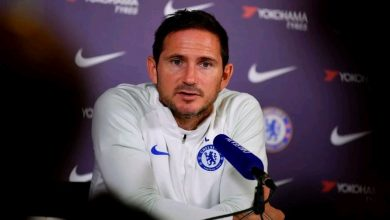Photo of Carabao Cup: Why Chelsea lost to Manchester United – Lampard