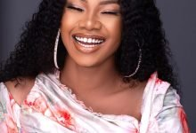 Photo of Headies 2019: Tacha steals show with 'no leave no transfer' scream on stage (video)