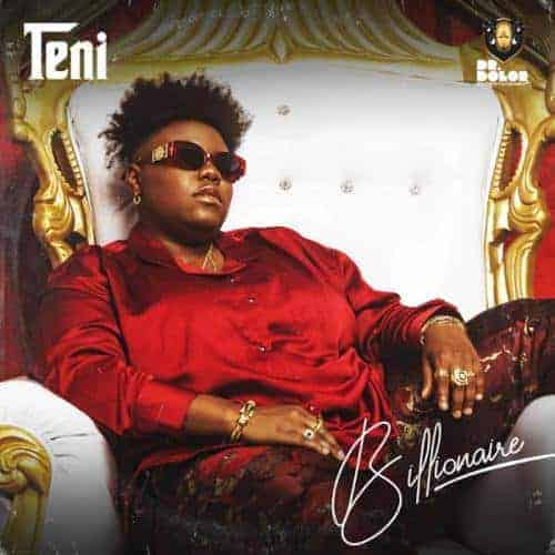 download mp3 Teni Super Woman mp3 download