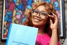 Photo of BBNaija's Tacha bags her first endorsement deal