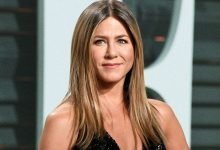 Photo of Jennifer Aniston gets 11.5 million followers hours after joining Instagram