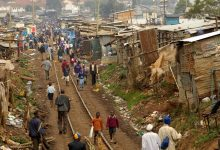 Photo of 700 million people still live in extreme poverty – World Bank