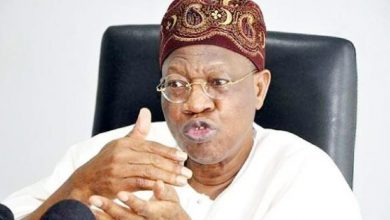 Photo of Lai Mohammed unveils new measures on how Buhari will regulate social media in Nigeria