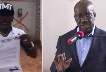 Photo of Tony Kabaka blasts Obaseki over demolition notice (video)