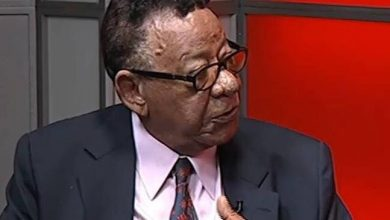 Photo of Without a new constitution, Nigeria will be burning in the next 5 years – Robert Clarke (SAN)