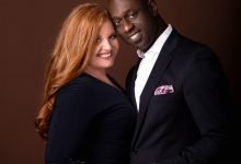 Photo of Popular pastors, Laurie and Feb Idahosa celebrate 17th wedding anniversary (Photos)