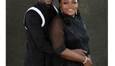 Photo of Why I went ahead to marry JJC Skillz despite rumours about him and his babymamas – Funke Akindele