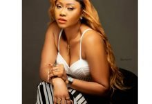 Photo of Romantic and intelligent men thrill my fantasy –  Actress, Jennifer John