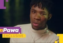 Photo of VIDEO: Joeboy X Mayorkun – Don't Call Me Back