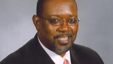 "Photo of ""I love pus*y"" Pastor Wilson finally speaks on viral s3x video"