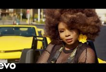 Photo of VIDEO: Yemi Alade – Vibe