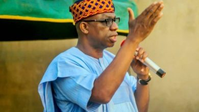 Photo of How Ogun state will henceforth deal with s3x-for-grade lecturers