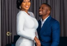 Photo of Oladapo and Toyosi's classy court wedding