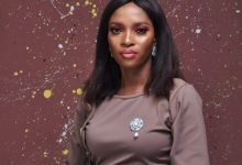 Photo of Meet Helen Ozor, One Of Nigeria's Leading Social Media Managers