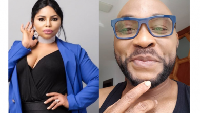 Photo of I'm obsessed with RMD, we always meet in my dreams –  Timmy K Macnicol