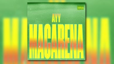 Photo of Tyga – Ayy Macarena