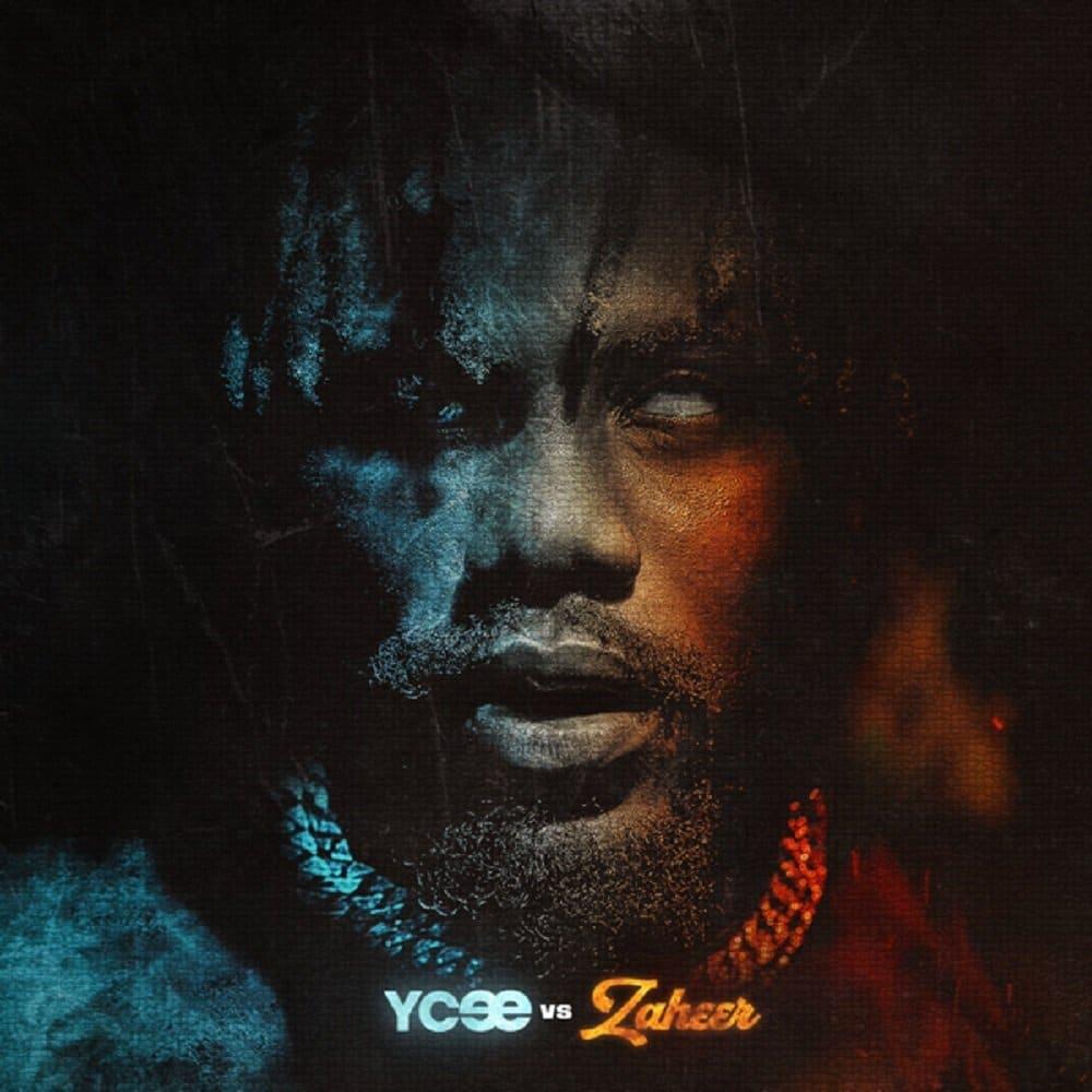 Ycee ft Niniola - Chocolata