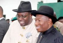 Photo of APC used Jonathan for legitimacy – Governor Seriake Dickson says