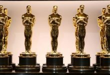 Photo of Another Nigerian-themed movie knocked out from Oscars over 'too much' English