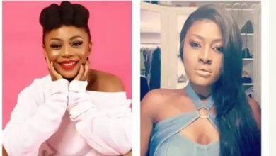 Photo of Ifu Ennada apologizes to fans of Alex over leaked chats