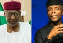 Photo of Why Abba Kyari is more powerful than Osinbajo – Akin Alabi