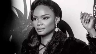 Photo of Iyabo Ojo speaks on the kind of mother-in-law she will be to her son's future wife