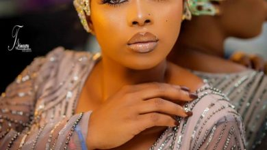 Photo of Alaafin of Oyo's Youngest Wife, Queen Ajoke Adeyemi set to have best 30th birthday party ever (photos, videos)