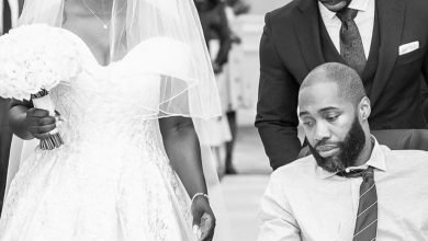 Photo of Siblings love: This wedding story would leave you teary (Photos)