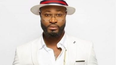 Photo of Side chicks will be sent to life in prison if I become president – Harrysong