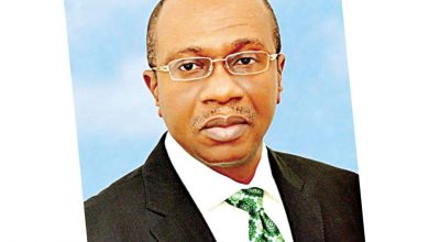 Photo of How border closure will affect yahoo yahoo – CBN governor