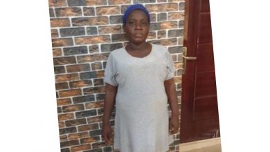 Photo of Reasons this woman killed her 2-day-old granddaughter with insecticide would shock you