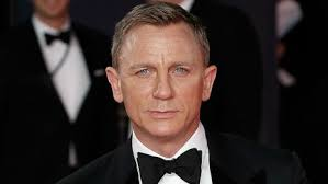 Photo of Who Will Be The Next James Bond?