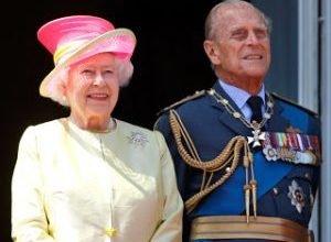 Photo of Queen Elizabeth To Retire By Her Next Birthday