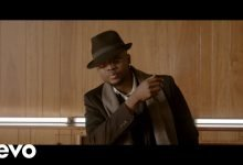 Photo of VIDEO: Kizz Daniel – Pak N Go