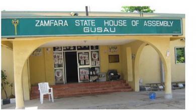 Photo of Zamfara assembly abolishes law paying ex-governors allowances