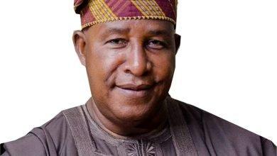 Photo of How Rebellion, Envy, Backbiting is killing the Yoruba movie industry – Oga Bello