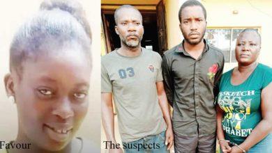 Photo of I got paid N210,000 to kill LASU final year student – Pastor